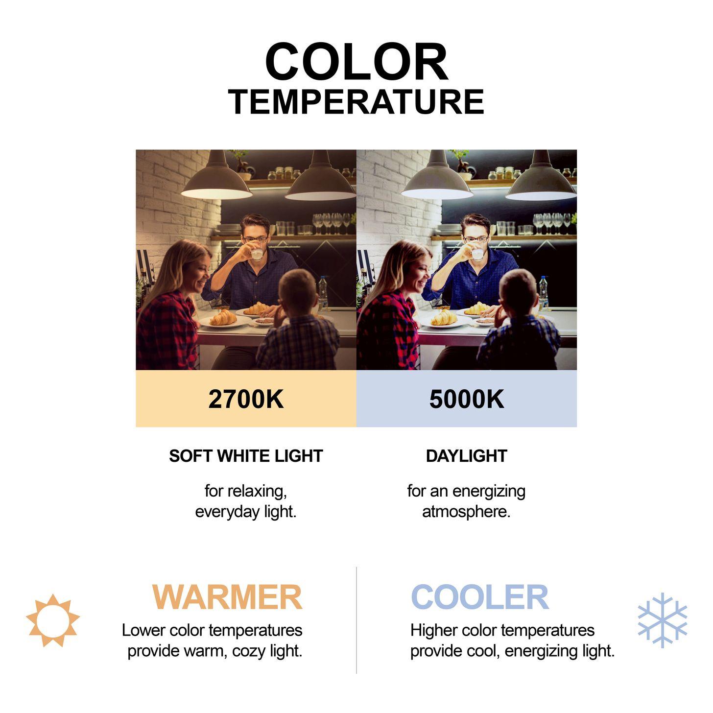 light_color.jpg